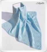 bebek battaniyesi örgü modelleri (63)
