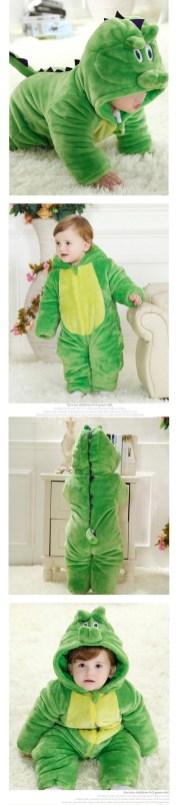 Bebek Tulum Elbise Modelleri (1)