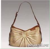 tığ işi örgü çanta modelleri (34)