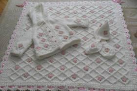 bebek-battaniyesi-modelleri-12