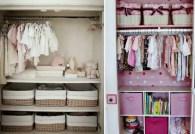 bebek-odasini-duzenlemek-icin-5-harika-fikir