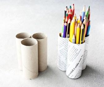 kendin-yap-4-degisik-kalemlik-fikirleri