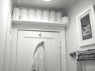 tuvalet-kagitlarini-depolamaniz-icin-5-degisik-fikir