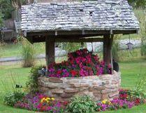 İnanılmaz Bahçe Düzenleme Fikirleri - Kendin yap (5)