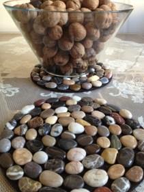 deniz taşları ile neler yapılır-1