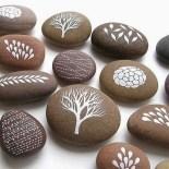 deniz taşları ile neler yapılır-8