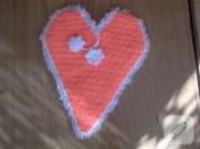 Kalp Şeklinde Lif Modelleri-11