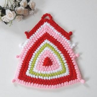 piramit lif modeli