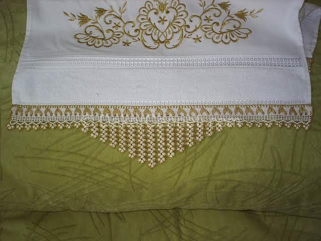 havlu-yikama