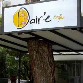 Daire-Cafe_foto2