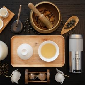 Melez Tea foto2