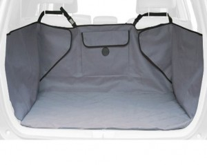 kh-quilted-cargo-cover