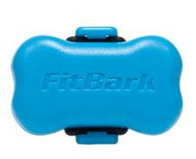 fitbark device