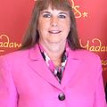 Susan Bass, Training Director (Founder)