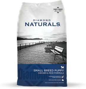 Best Dog Food for Puppies