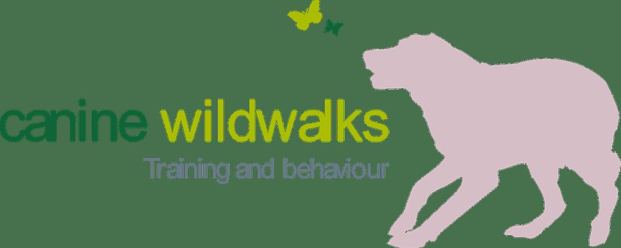 Canine Wild Walks