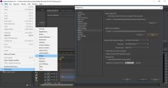 Premier Pro Screenshot