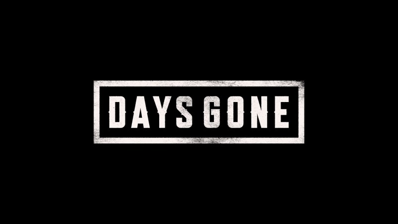 Deaf Game Review – Days Gone