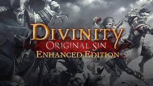 Deaf Game Review – Divinity Original Sin 1 and 2 (Console Version)