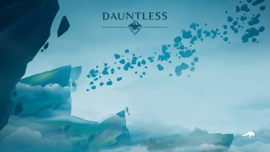 Mobility Game Review – Dauntless