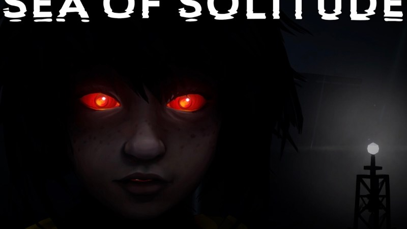 Deaf Game Review – Sea of Solitude