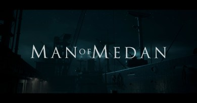 Deaf Game Review – Man of Medan