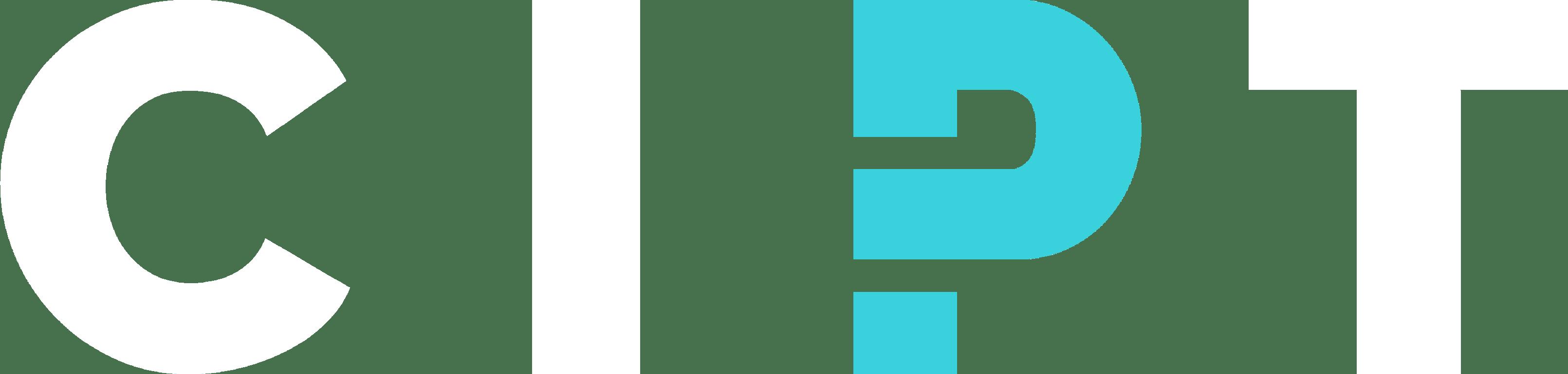 CIPT Logo