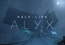 Deaf/Hoh Review- Half-Life: Alyx