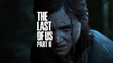 The Last of Us 2 – Blind Accessibility Review