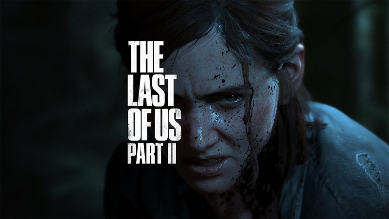 The Last of Us 2 Accessibility Features Revealed by Naughty Dog