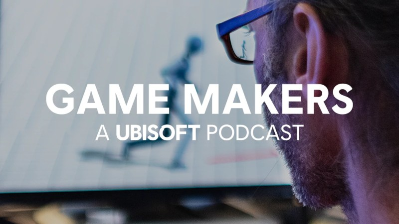 Ubisoft's Game Makers Podcast Discusses Accessibility in Video Games