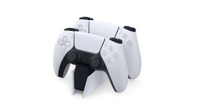 PS5 Games Are Not Compatible with DualShock 4 Controller