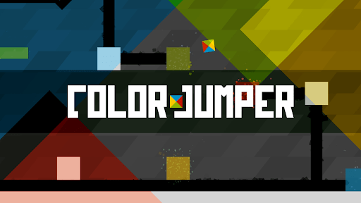 Color Jumper — Visually Impaired Review