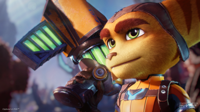 Ratchet and Clank: Rift Apart — Can I Play That Accessibility Review