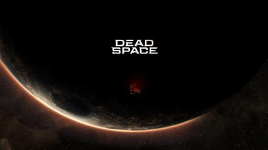 Dead Space Remake accessibility features are important to Motive Studios