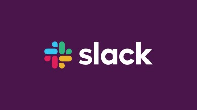 Slack Huddles has auto-captions but it's unreliable and only for audio calls