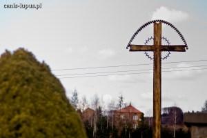 Cmentarz wojenny nr 40 – Bieździedza