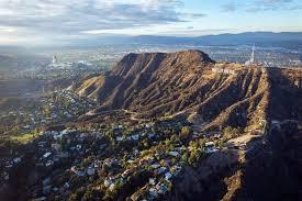 Hollywood, Los Feliz, Eagle Rock