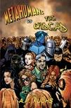 Metahumans vs the Undead Thumbnail