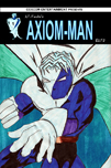 Axiom-man No. 1 Thumbnail
