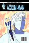 Axiom-man No. 2 Thumbnail