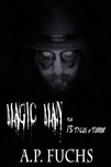 Magic Man Plus 15 Tales of Terror Thumbnail