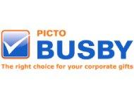 Pitco Busby