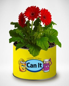 Plant Corporate Gifts