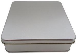 Cr25-A_166x166x50-Custom Square Tin Box