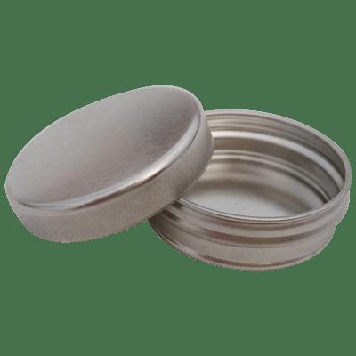 Cr2 51x15 28g Mint Tin