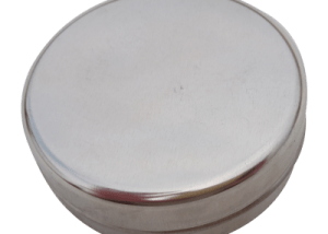 Cr5 74x17 60g Large Balm Tins