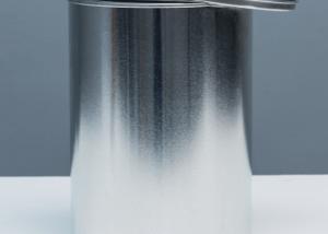 5L Metal Paint Bucket with Triple Tite Lid