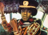 Rare-large-photos-MJ-michael-jackson-11858917-1369-1000
