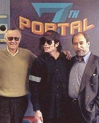 watch-rare-footage-of-stan-lee-and-michael-jackson-discussing-purchasing-marvel-comics-preview